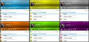 messenger-plus-live-t1