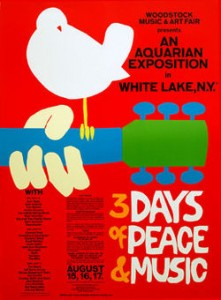 250px-Woodstock-poster-sml