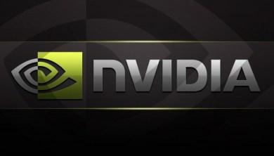 NVIDIA-Logo-580x3311