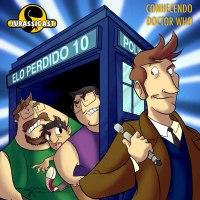 elo-perdido-10-doctor-who