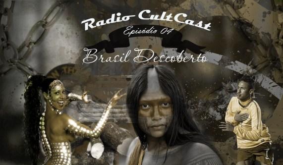 Podcast Rádio CultCast