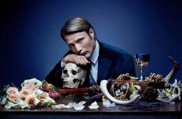 Hannibal (Série de TV) Coletivo Cult