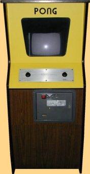 IMG 05 --pong