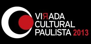 MViradaPaulista2013Capa