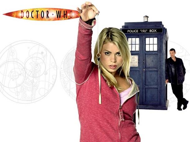 doctorwho4