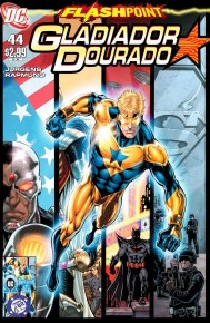 Booster Gold 44_00