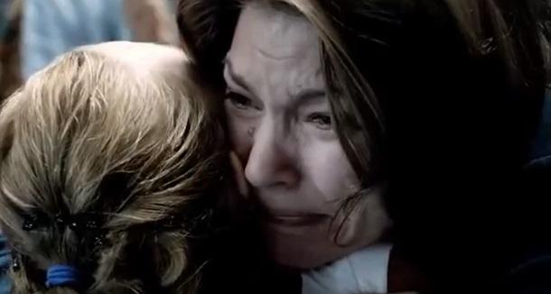 Manly Tears 014 - Comercial do dia das mães P&G
