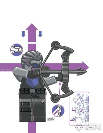 Marvel-Lego- HQ-3