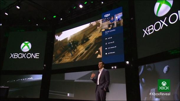 Xbox-One-Skype-008