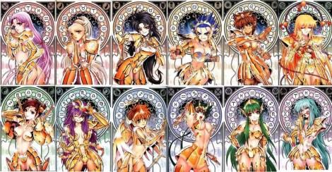 zodiac2