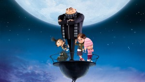 Despicable-Me-Movie-Poster
