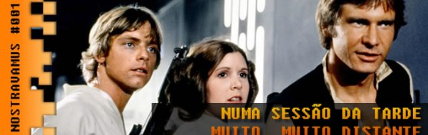 banner-01-starwars1 Sobre outros podcasts