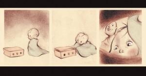 a-graphic-novel-turma-da-monica-lacos-sera-lancada-em-maio-1365714052536_956x500
