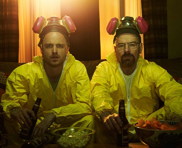 breaking-bad-002