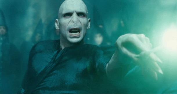 Voldemort_vilão