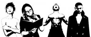 monsterhearts-gallery