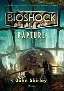 Bioshock-Rapture (1)