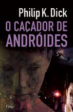O_CACADOR_DE_ANDROIDES rocco