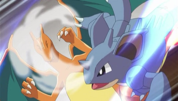 Pokémon-Origins-004