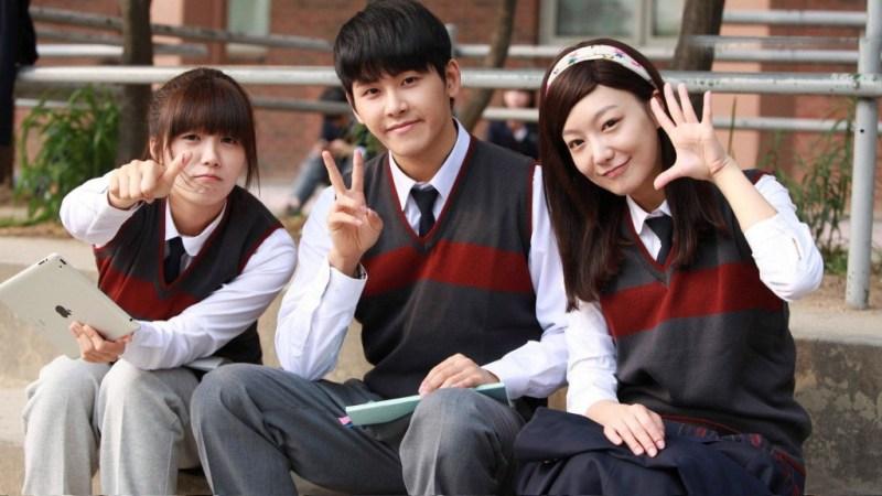 Reply-1997-korean-dramas-34614153-1920-1080