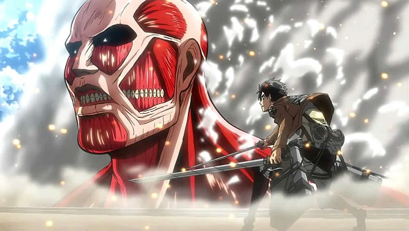 Shingeki_no_Kyojin_Attack_on_Titan_001