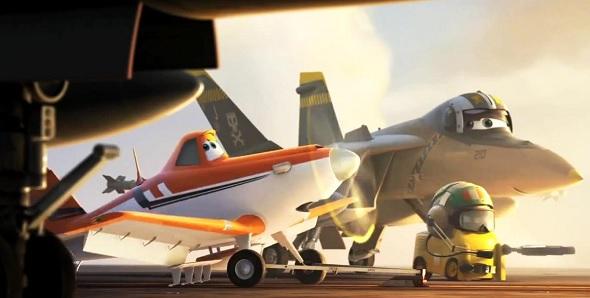 aviões disney - 003