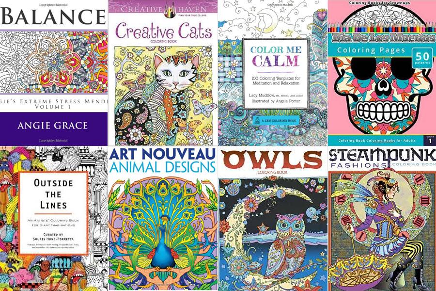 livros-de-colorir-para-adultos