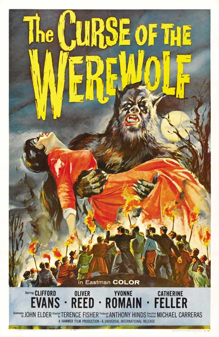 curse_of_werewolf