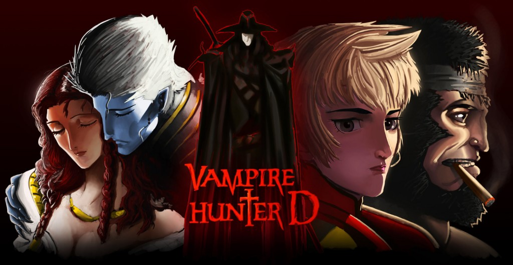 vampire_hunter_d__bloodlust_by_paganflow-d5t3zzy