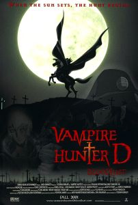 vampire_hunter_d_bloodlust_ 2000