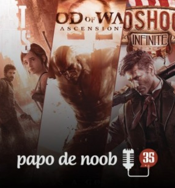 banner-papodenoob-podcast-35a-572x572