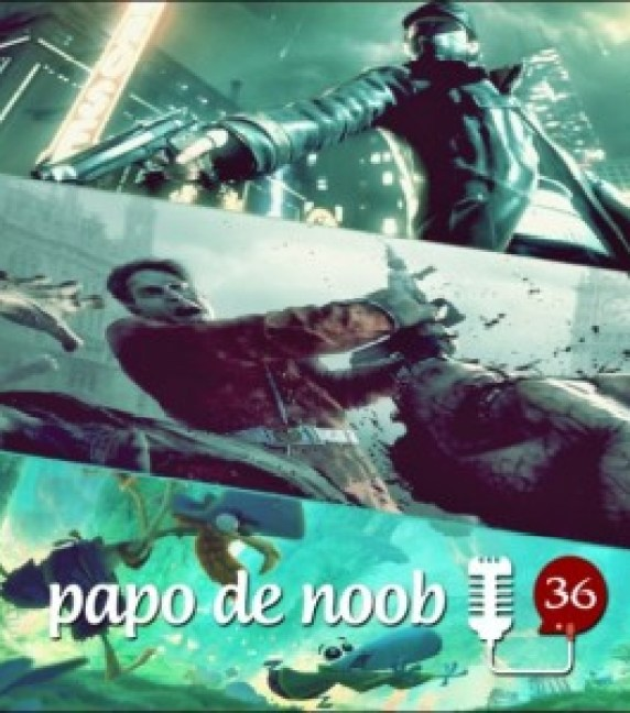 banner-papodenoob-podcast-36a-572x572-572x572