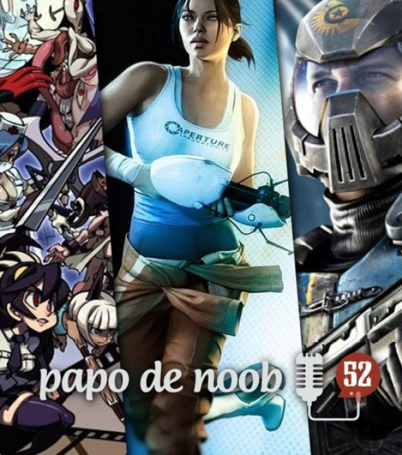 banner-papodenoob-podcast-52-1-572x572