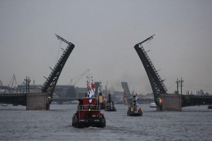 Pietari 2011 (102)