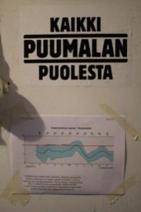 Pietari 2011 (75)