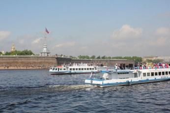 Pietari 2011 (83)