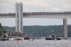 Puumala regatta 2013 (10)