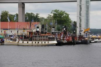 Puumala regatta 2013 (14)