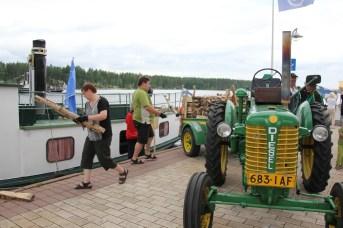 Puumala regatta 2013 (25)