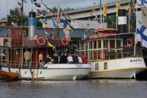 Puumala regatta 2013 (31)