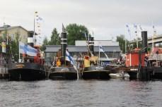 Puumala regatta 2013 (32)