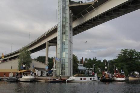 Puumala regatta 2013 (37)