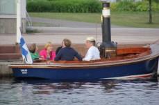 Puumala regatta 2013 (38)