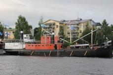 Puumala regatta 2013 (39)