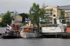 Puumala regatta 2013 (40)