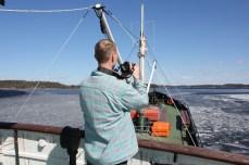 Wennolla vappuna 2012 Puumala-Savonlinna (15)