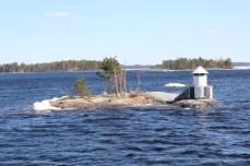 Wennolla vappuna 2012 Puumala-Savonlinna (22)