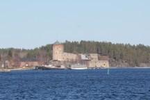 Wennolla vappuna 2012 Puumala-Savonlinna (23)