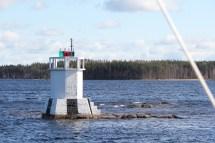 Wennolla vappuna 2012 Puumala-Savonlinna (3)