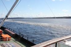 Wennolla vappuna 2012 Puumala-Savonlinna (5)